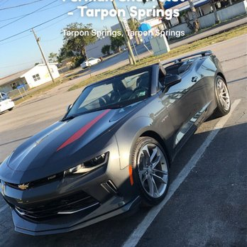 Photo Of Ferman Chevrolet   Tarpon Springs   Tarpon Springs, FL, United  States.