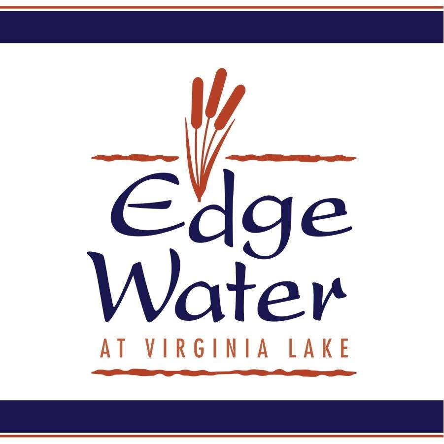 Edgewater at Virginia Lake