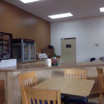 Photo Of Tammy Kitchen To Go   Portland, OR, United States. Donu0027