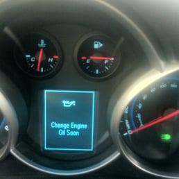 Car Hire Las Vegas  Hertz Car Rental