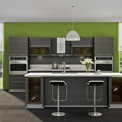 Photo Of PCTC Cabinetry   Anaheim, CA, United States.