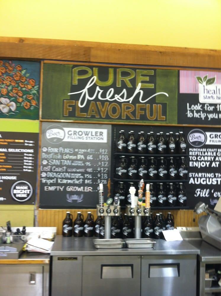 Whole Foods Tucson Careers