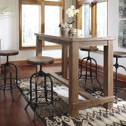 Exceptionnel Photo Of Barronu0027s Furniture   Lake Elsinore, CA, United States ...