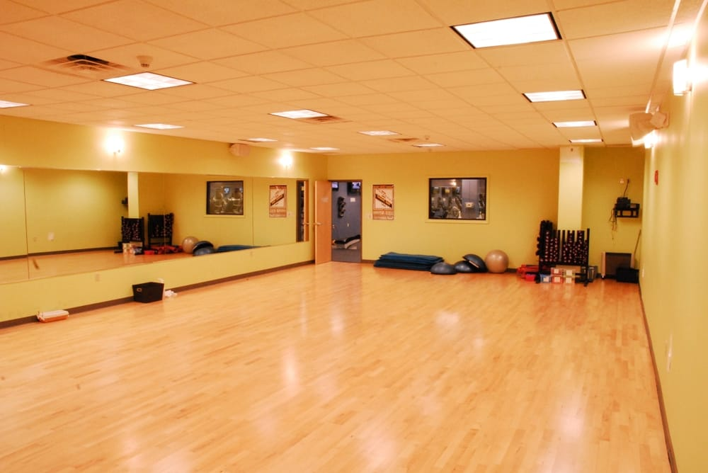 Sportime Schenectady: 2699 Curry Rd, Schenectady, NY