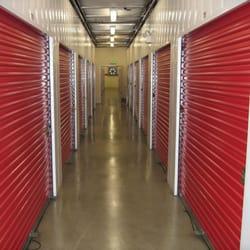Photo Of AAA Quality Self Storage   Long Beach, CA, United States