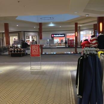 Georgia Square Mall 20 Photos Amp 22 Reviews Shopping