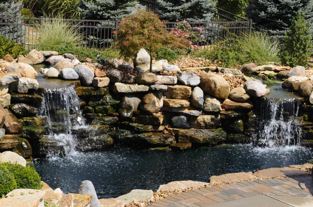 Bzak Landscaping: 931 Round Bottom Rd, Milford, OH
