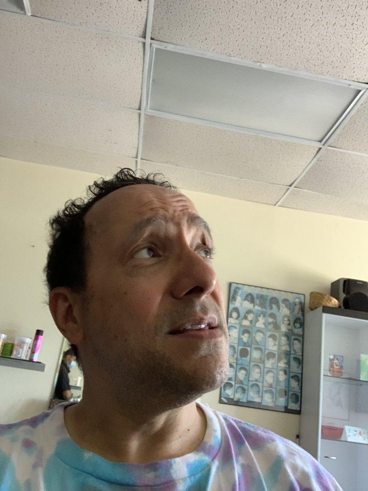 Sergio's Barber Shop: 1018 Waverly Ave, Holtsville, NY