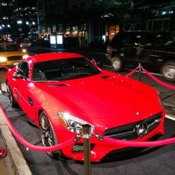 Mercedes benz manhattan 21 photos 95 reviews car for Manhattan mercedes benz dealer
