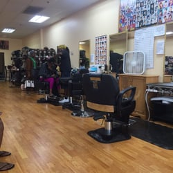 Easy Beauty And Barber School Cosmetology Schools 5108 W
