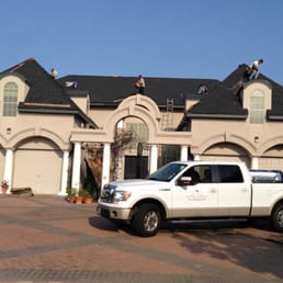 Photo Of State Roofing Company   Corpus Christi, TX, United States. State  Roofing
