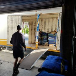 Photo Of Sorenson Moving U0026 Storage   Chico, CA, United States. Professional  Mover
