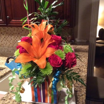 hody s florist 10 reviews florists 3515 w hamilton rd