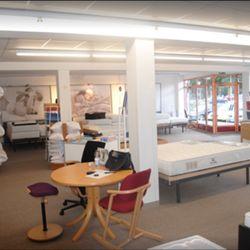 Raumausstatter Flensburg flensburger bettenwelt furniture stores osterallee 2 4