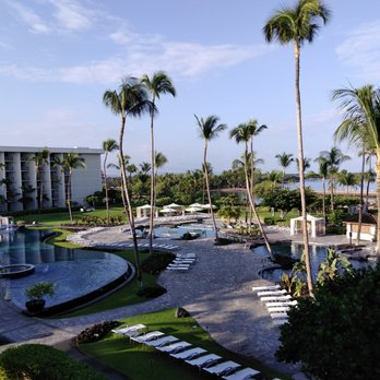 Waikiki Beach Marriott Resort Spa Package The Best Beaches In