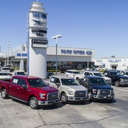 Ford Dealership Dallas >> Park Cities Ford 43 Photos 178 Reviews Car Dealers 3333