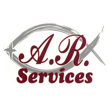 A R Gutter Services: 3242 N Meridian Rd, Stillman Valley, IL