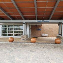 Dublin Methodist Hospital - 15 Photos & 43 Reviews