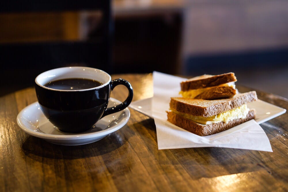 Big Coffee Mug Roaster Satna Clara