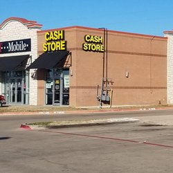 Cash loans in kansas city mo photo 1