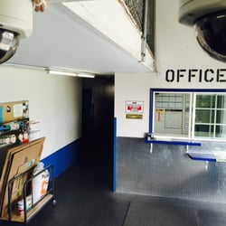 Attractive Photo Of Stor Mor Self Storage   Rosemead, CA, United States. We