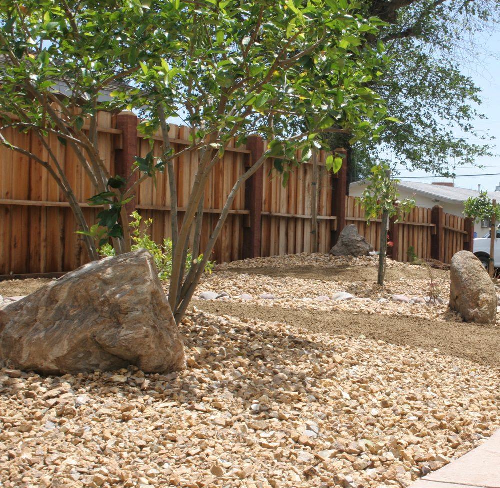 Agua Dulce Nursery - 17 Photos - Nurseries & Gardening - 12509 W ...