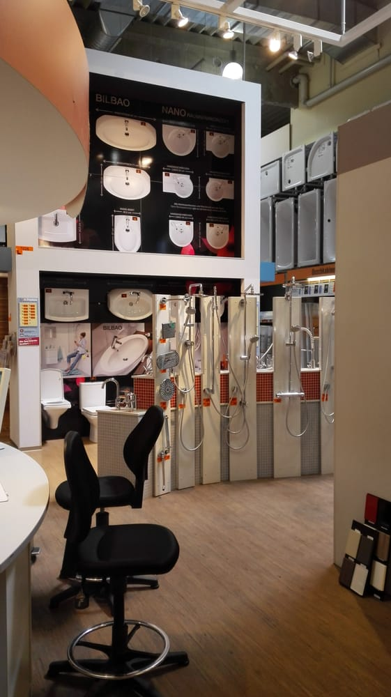 hornbach 22 fotos 25 beitr ge baumarkt baustoffe. Black Bedroom Furniture Sets. Home Design Ideas