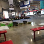 photo of costco mount prospect il united states
