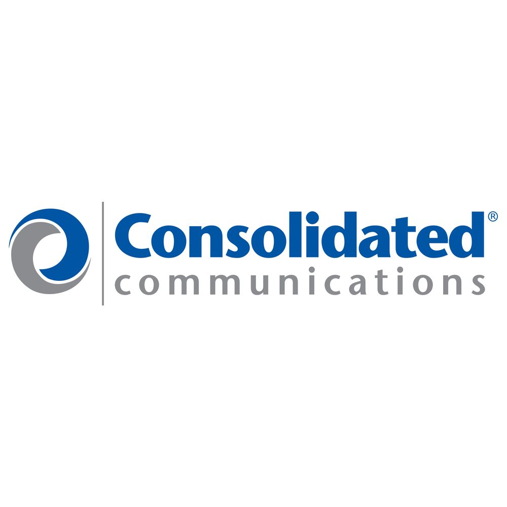 Consolidated Communications: 121 S. 17th Street, Mattoon, IL