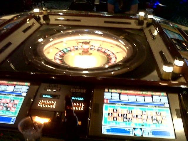 Phoenix poker room bengaluru karnataka