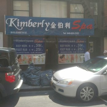 Kimberly spa 70 photos 428 reviews massage 28 for Act ii salon fairfax va