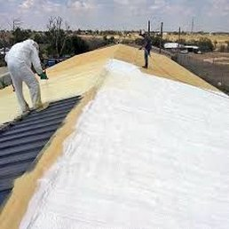 Photo Of All Quality Roofing U0026 Insulation   Coupland, TX, United States