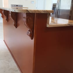 Photo Of Jc Cabinet Solutions Tampa Bay Fl United States