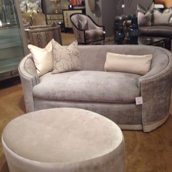 Photo Of Noël Furniture   Houston, TX, United States