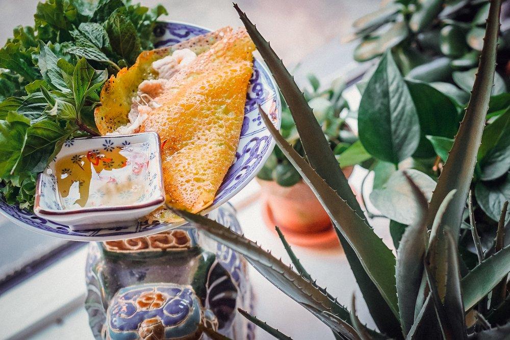 High Lúa Vietnamese Kitchen: 182 S 2nd St, Brooklyn, NY