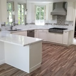 Best Kitchen Remodelers Near Me - September 2018: Find Nearby ...