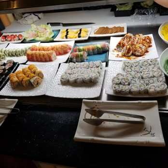 Chinese Food Bellingham Wa