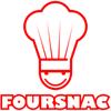 Foursnac