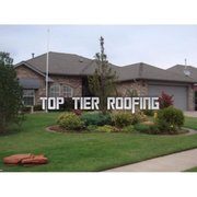 ... Photo Of Top Tier Roofing   Arlington, TX, United States