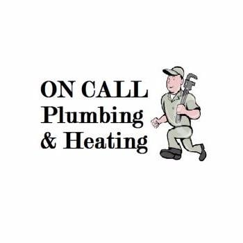 On Call Plumbing & Heating: 77 Sleepy Hollow Rd, Athens, NY
