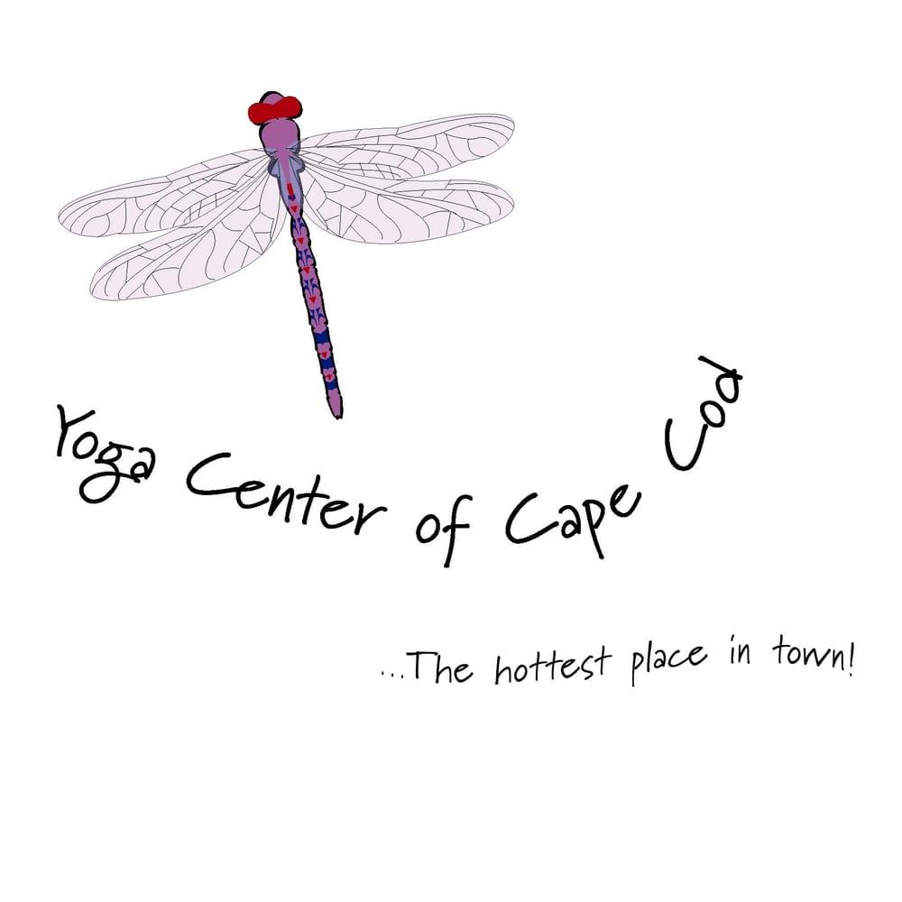 Yoga Center of Cape Cod: Players Plz, East Dennis, MA