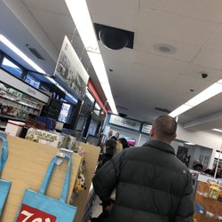 Walgreens - (New) 13 Photos & 43 Reviews - Drugstores - 3646