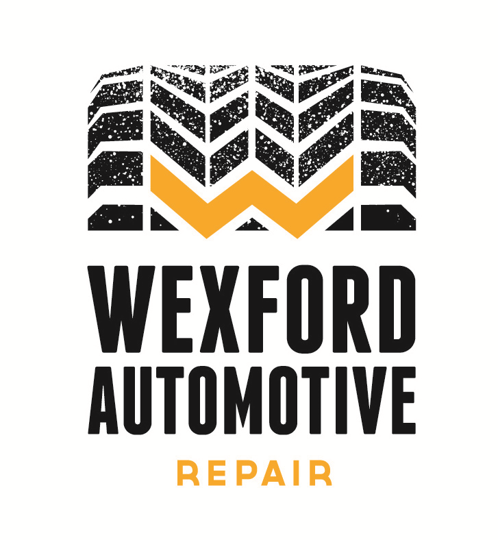 Wexford Automotive Repair: 10301 Perry Hwy, Wexford, PA