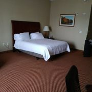 photo of hilton garden inn erie pa united states - Hilton Garden Inn Erie Pa