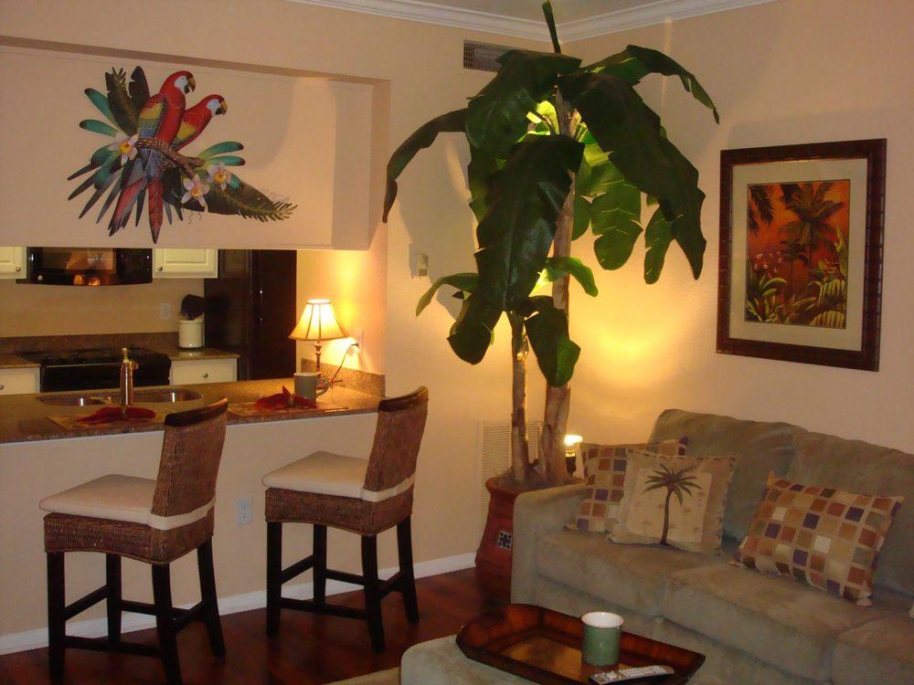 Tropical Get Away Orlando Fl It 39 S 5 O 39 Clock Somewhere