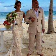 Bella sera bridal 78 reviews bridal 85 andover st danvers ma photo of bella sera bridal danvers ma united states dress from bella junglespirit Image collections