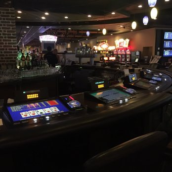 Terribles rail city casino sparks nv atlantic city casino loosest slots