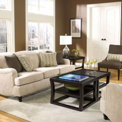 Photo Of Brook Furniture Rental   Fairfax, VA, United States. Brook  Furniture Rental