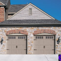 Photo Of Capital City Garage Doors   Lakeway, TX, United States. No Matter