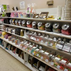 the best 10 candy stores in richmond hill, on last updated aprilkosher food warehouse